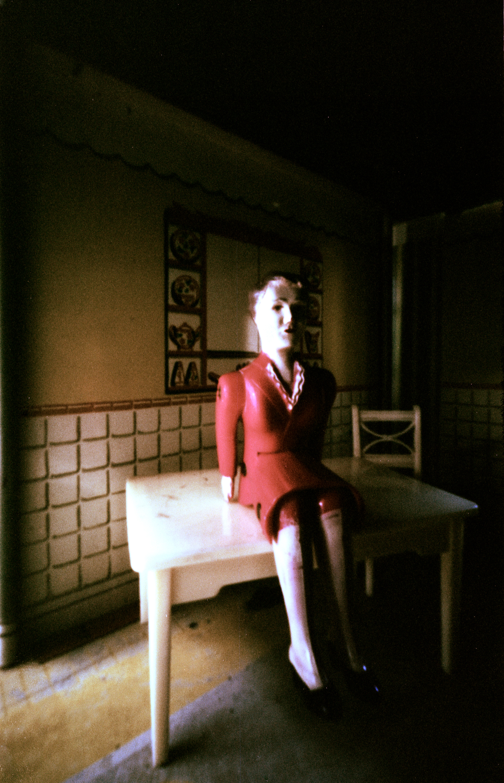 Dollhouse.Interiors.10