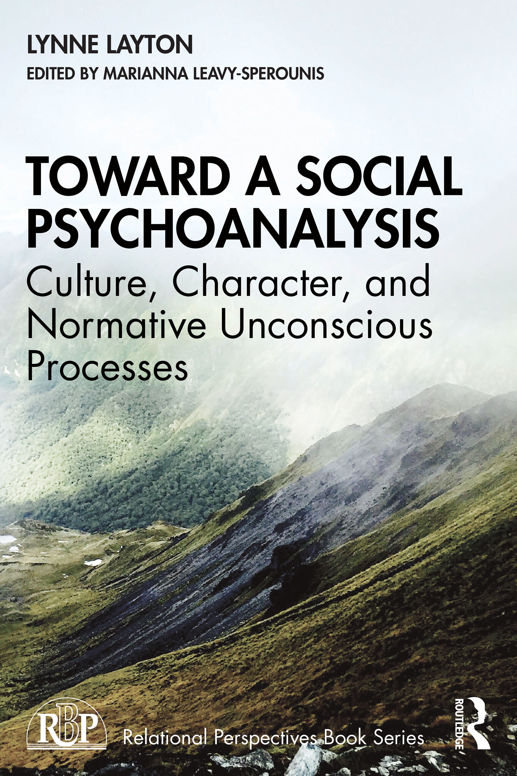TowardaSocialPsychoanalysis_FAW2